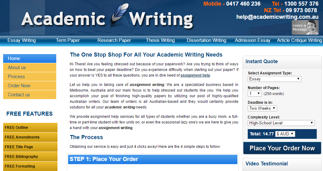 Popular Admission Paper Ghostwriter Website Uk