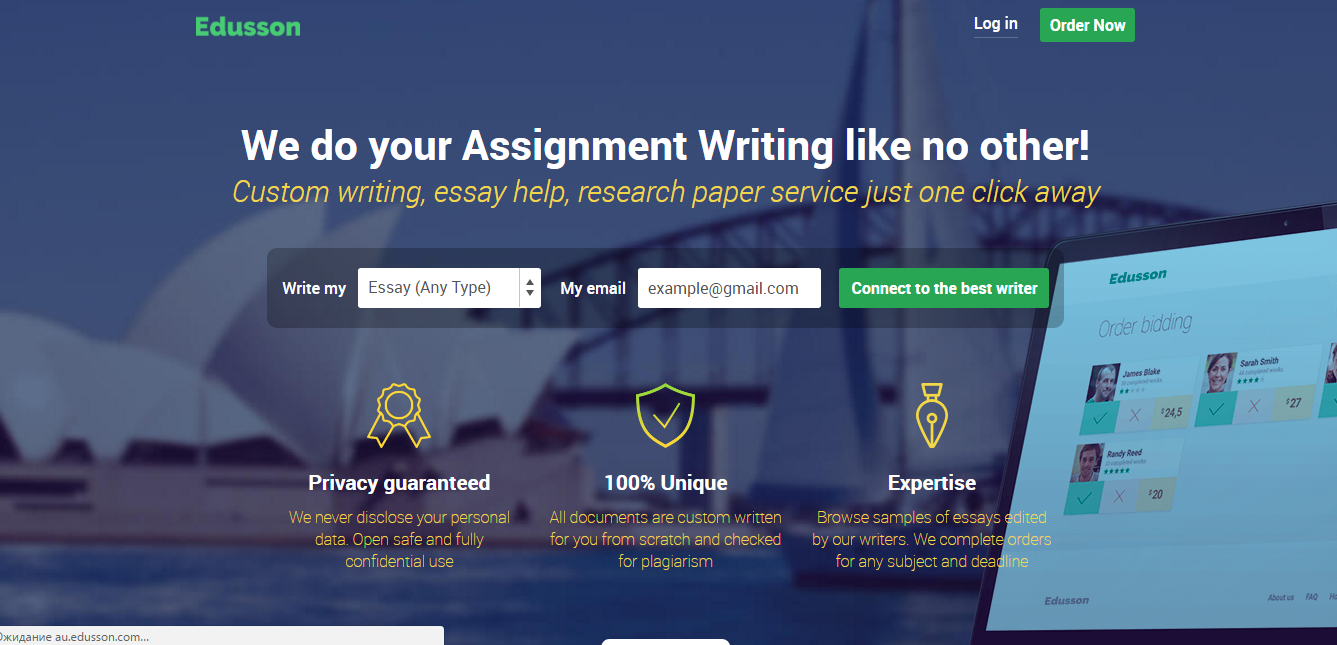 site that australian students turn to for professional essay writing services Australian essay and assignment writing company australian writings: professional writing service custom writing services at student prices.